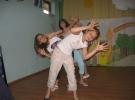 68_kidsdance