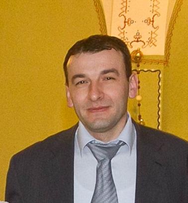 Zoran_inf